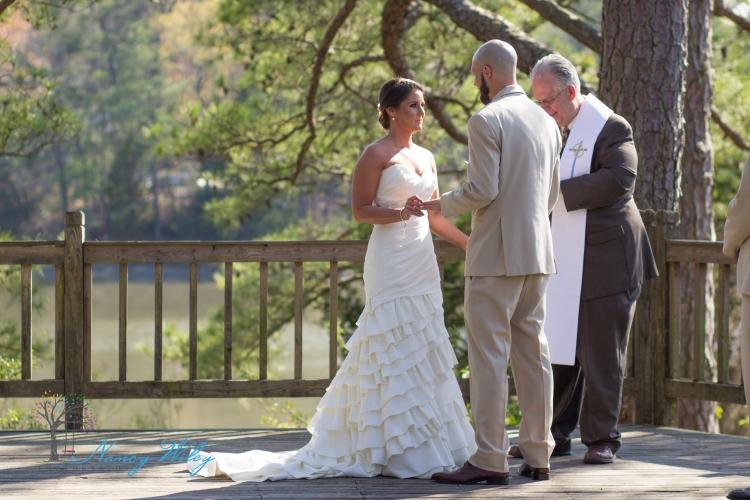 Yellow_and_Peach_Virginia_Beach_Wedding_Photographer_11