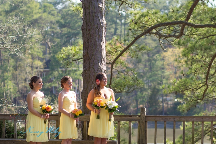 Yellow_and_Peach_Virginia_Beach_Wedding_Photographer_12