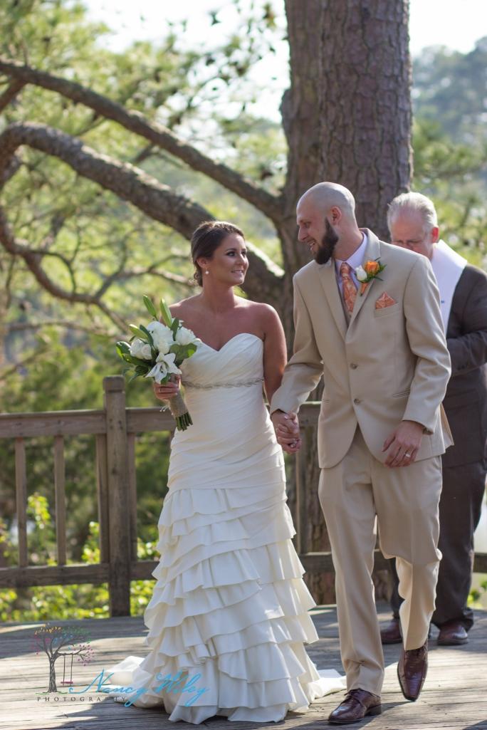 Yellow_and_Peach_Virginia_Beach_Wedding_Photographer_15
