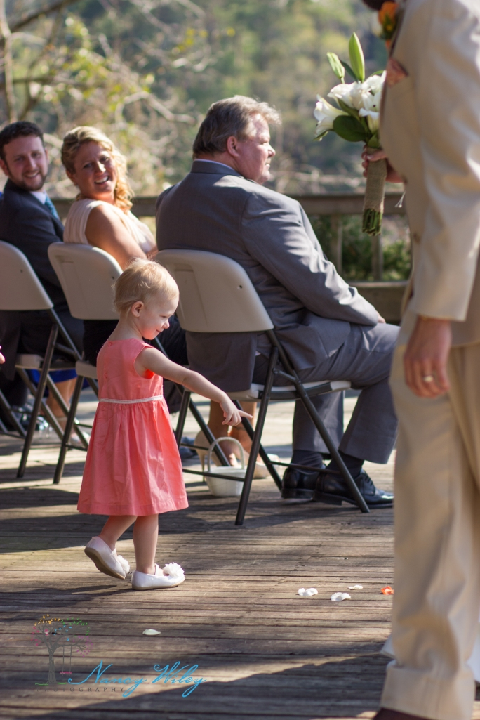 Yellow_and_Peach_Virginia_Beach_Wedding_Photographer_16