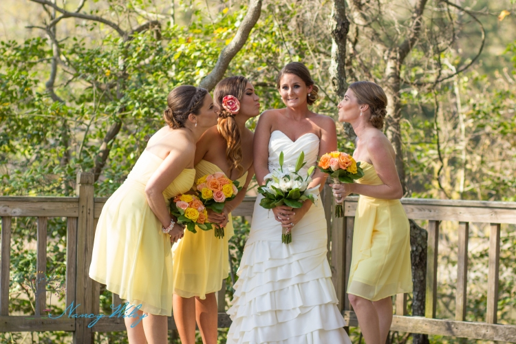 Yellow_and_Peach_Virginia_Beach_Wedding_Photographer_21