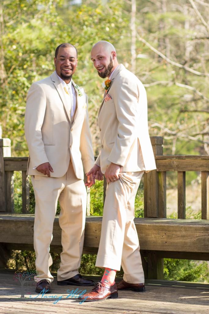 Yellow_and_Peach_Virginia_Beach_Wedding_Photographer_23