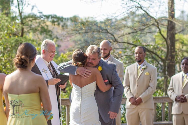 Yellow_and_Peach_Virginia_Beach_Wedding_Photographer_6