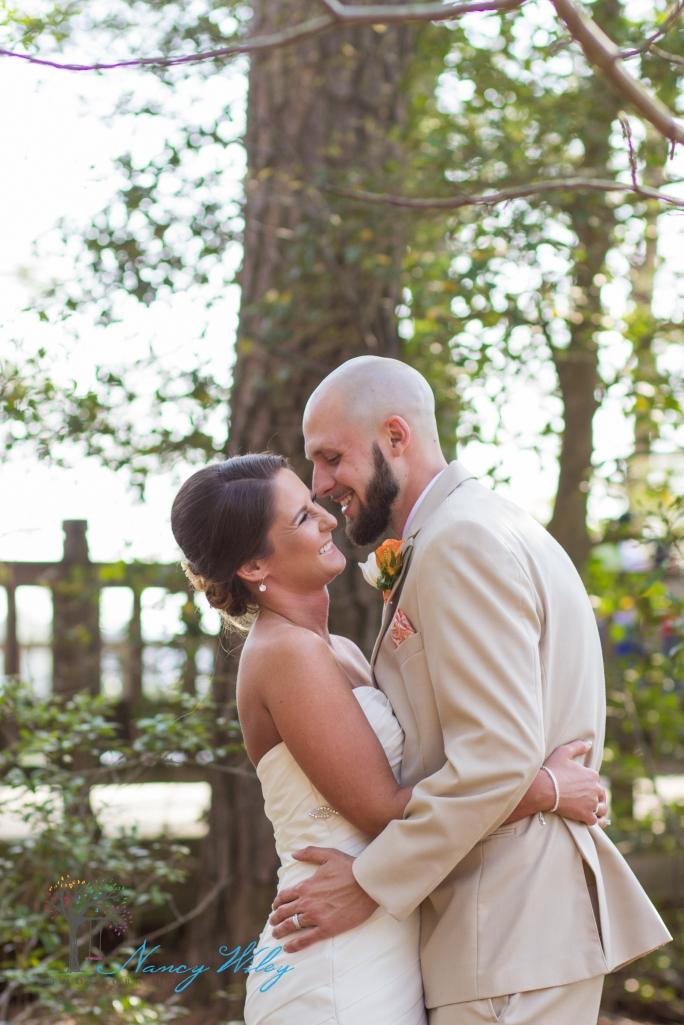 Yellow_and_Peach_Virginia_Beach_Wedding_Photographer_25