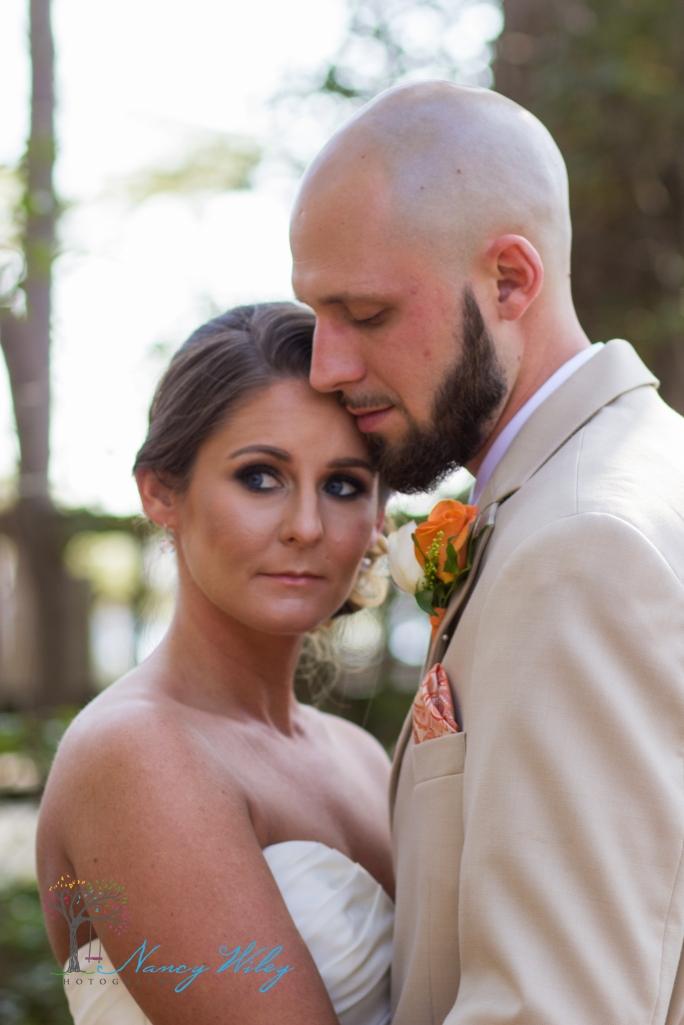 Yellow_and_Peach_Virginia_Beach_Wedding_Photographer_26