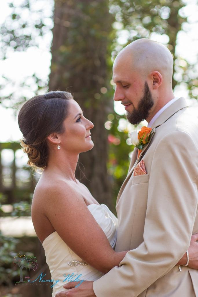 Yellow_and_Peach_Virginia_Beach_Wedding_Photographer_28