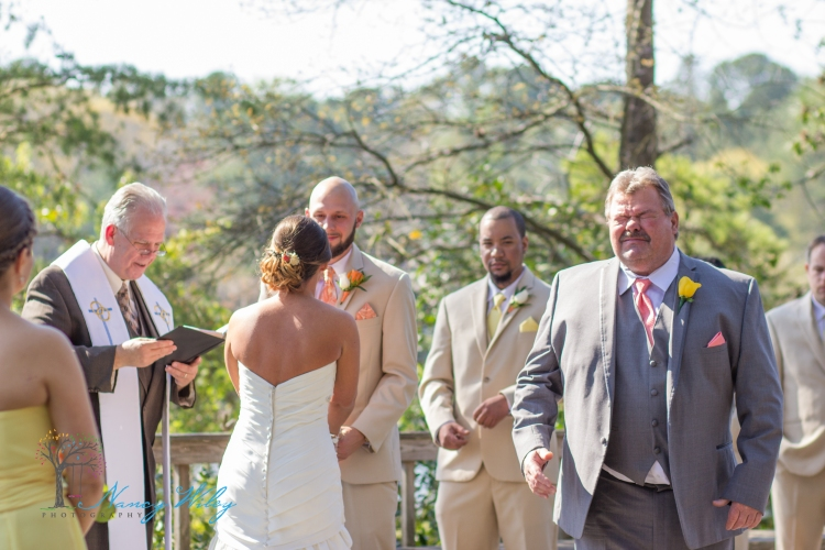 Yellow_and_Peach_Virginia_Beach_Wedding_Photographer_7