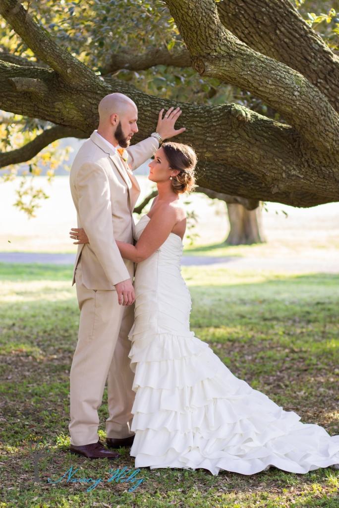 Yellow_and_Peach_Virginia_Beach_Wedding_Photographer_32