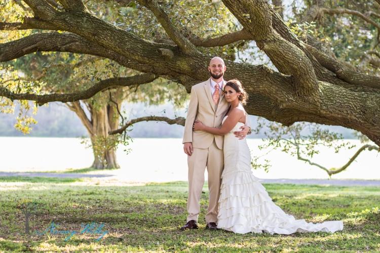 Yellow_and_Peach_Virginia_Beach_Wedding_Photographer_33