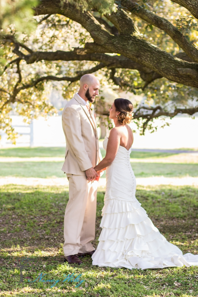 Yellow_and_Peach_Virginia_Beach_Wedding_Photographer_34