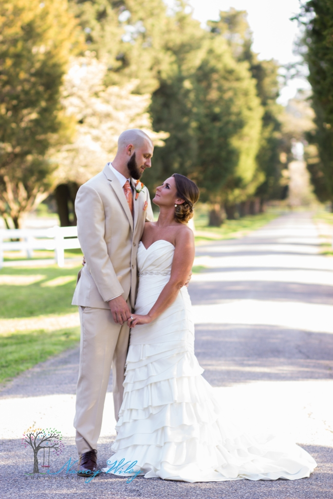 Yellow_and_Peach_Virginia_Beach_Wedding_Photographer_1
