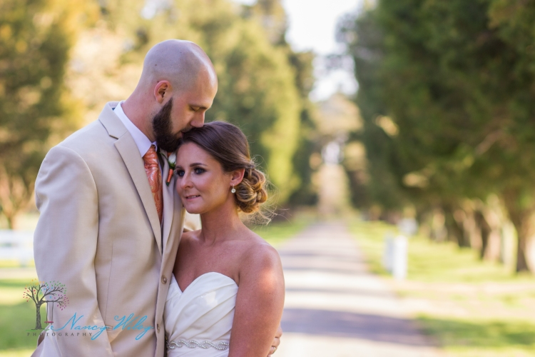 Yellow_and_Peach_Virginia_Beach_Wedding_Photographer_2