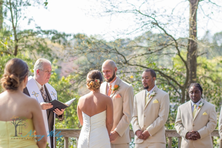 Yellow_and_Peach_Virginia_Beach_Wedding_Photographer_8