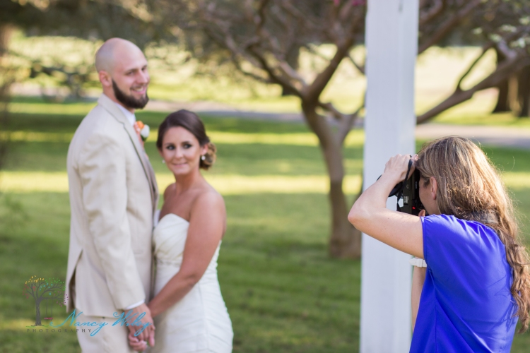 Yellow_and_Peach_Virginia_Beach_Wedding_Photographer_35