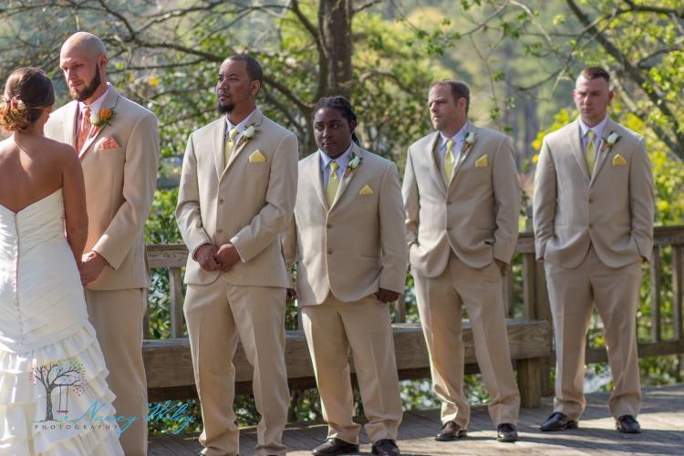 Yellow_and_Peach_Virginia_Beach_Wedding_Photographer_9