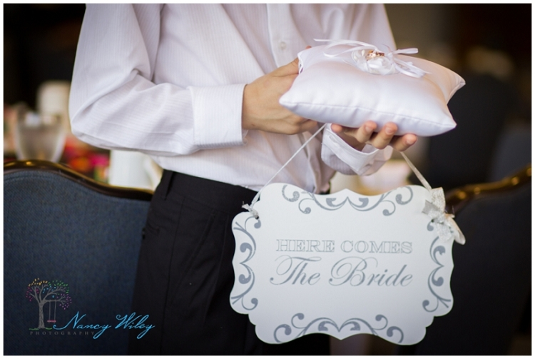 Coral_Tan_Virginia_Beach_Wedding_Photographer_0004.jpg