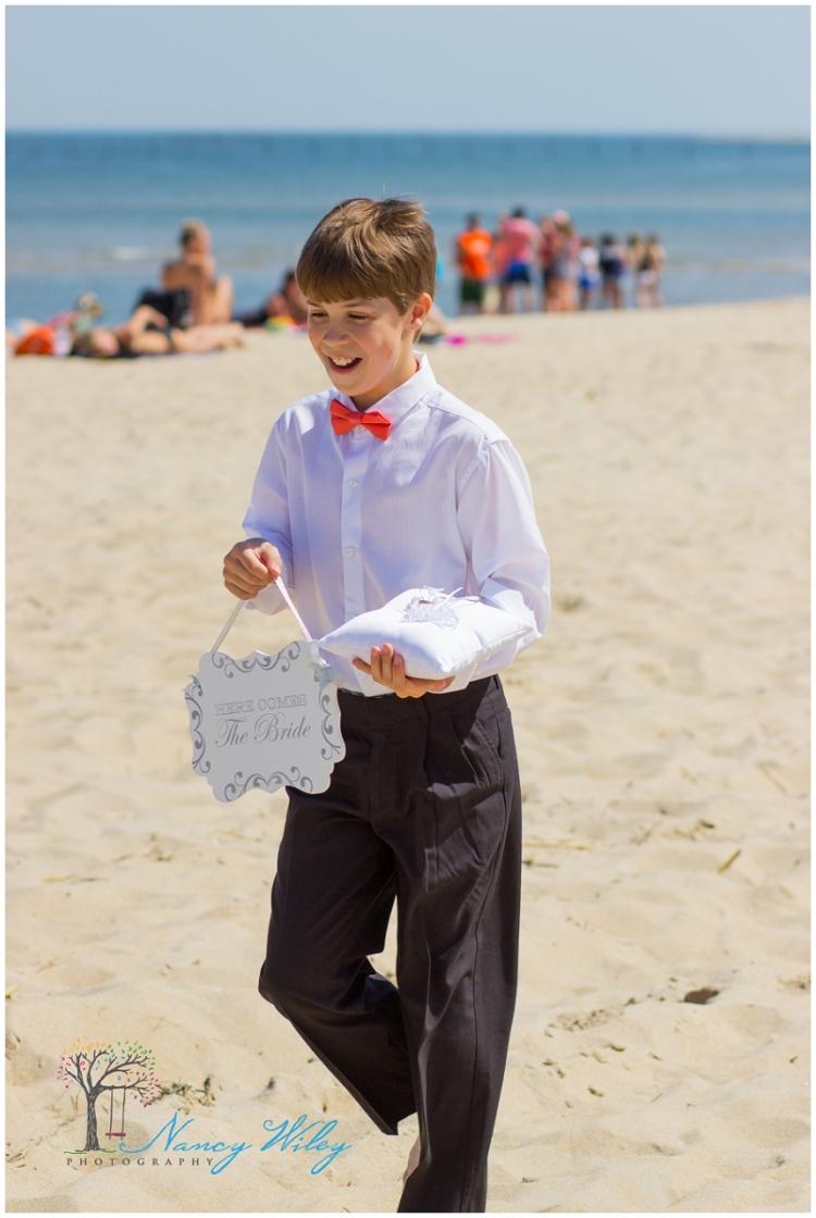 Coral_Tan_Virginia_Beach_Wedding_Photographer_0005.jpg