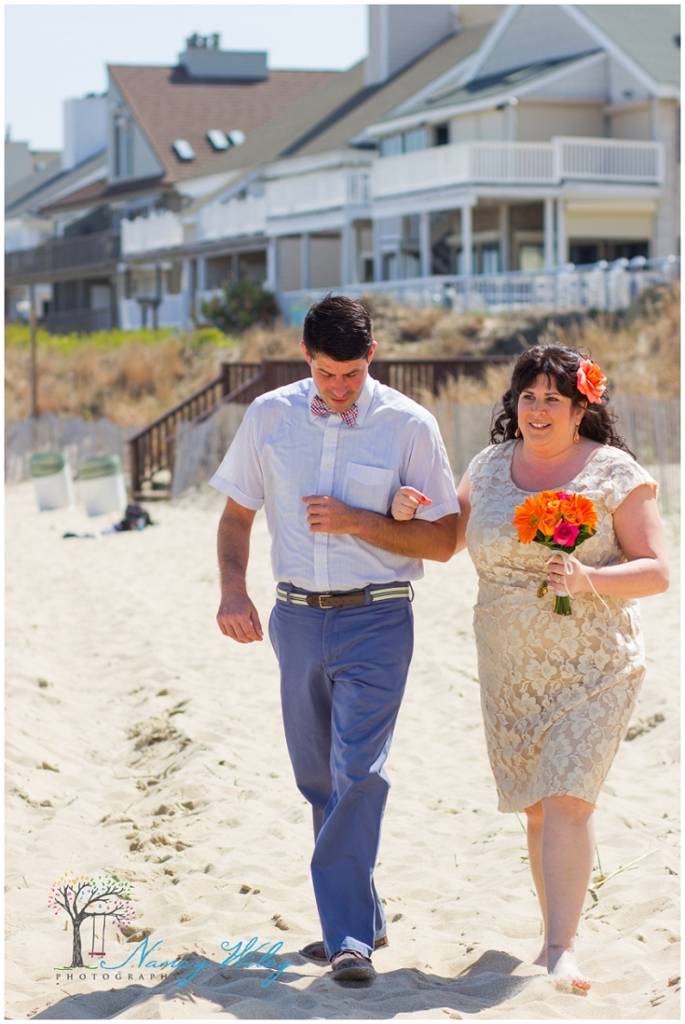 Coral_Tan_Virginia_Beach_Wedding_Photographer_0007.jpg