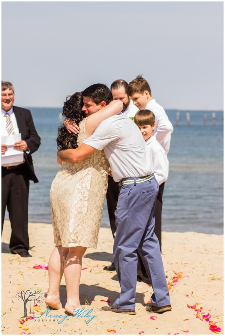 Coral_Tan_Virginia_Beach_Wedding_Photographer_0008.jpg