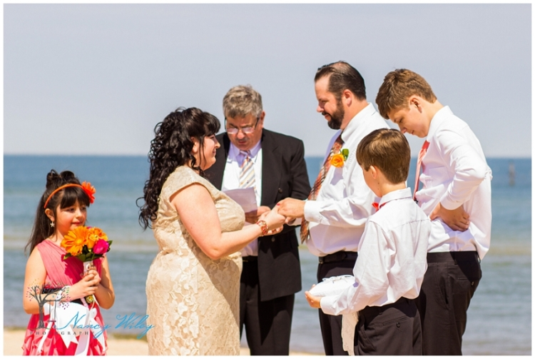 Coral_Tan_Virginia_Beach_Wedding_Photographer_0009.jpg