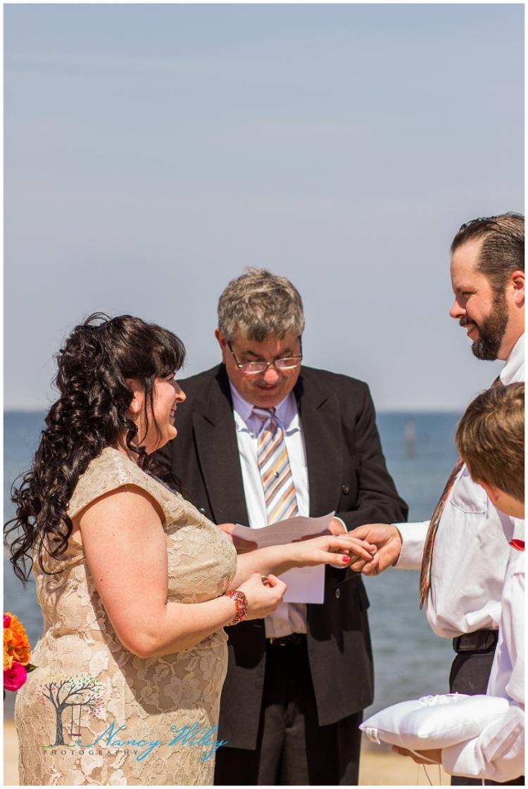 Coral_Tan_Virginia_Beach_Wedding_Photographer_0010.jpg