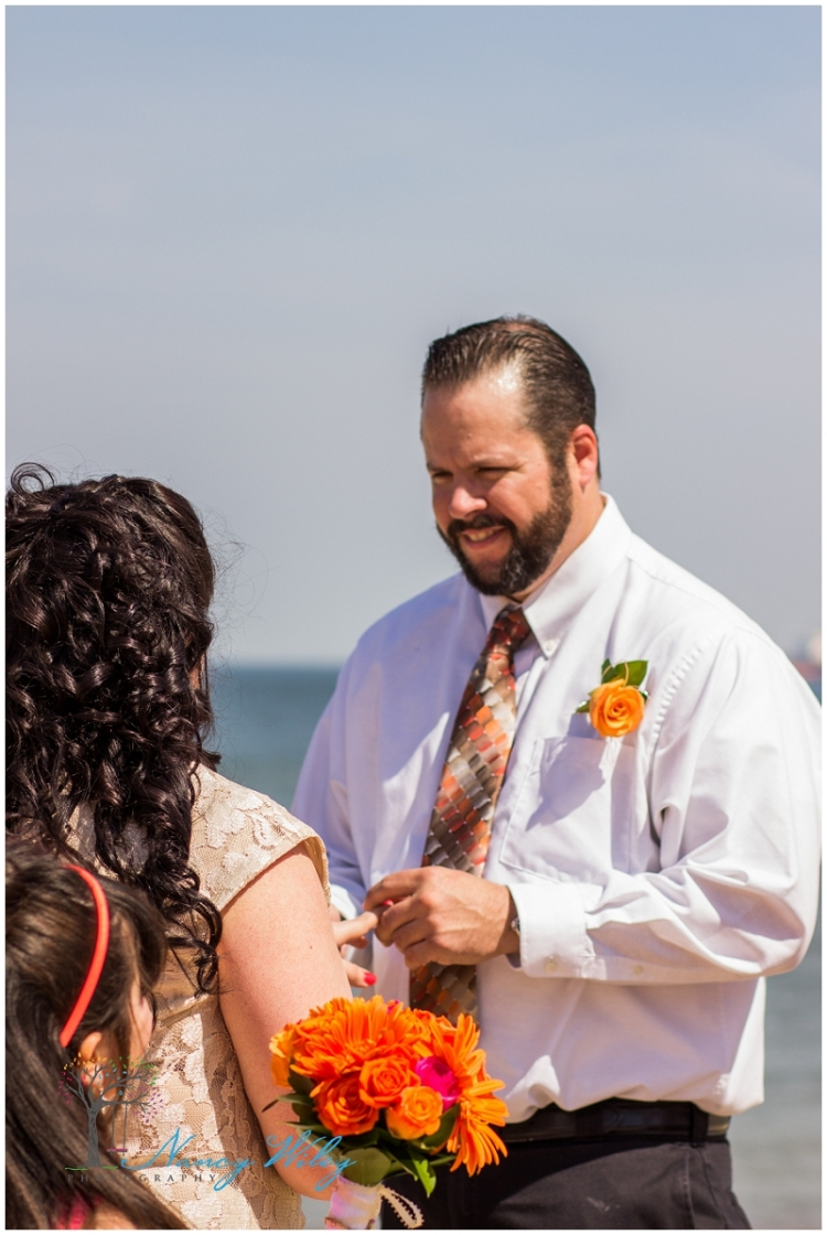 Coral_Tan_Virginia_Beach_Wedding_Photographer_0011.jpg