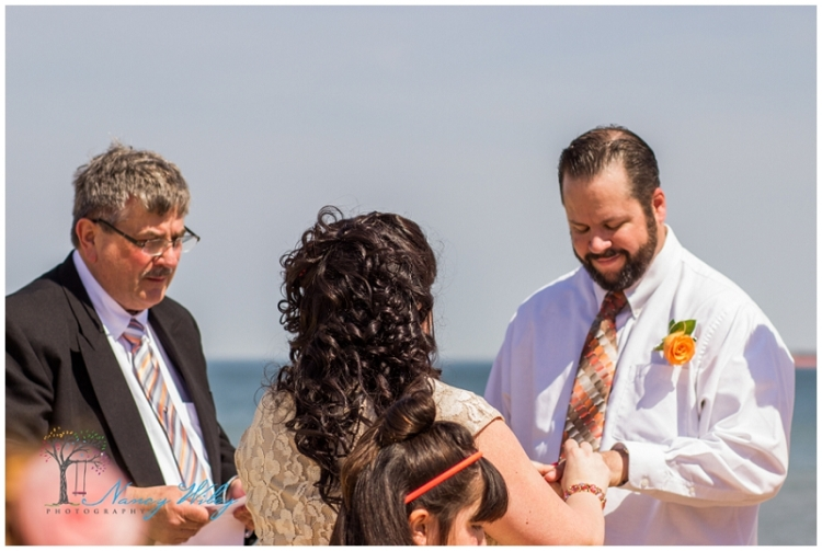 Coral_Tan_Virginia_Beach_Wedding_Photographer_0012.jpg