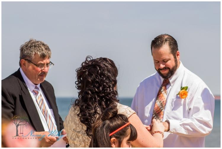 Coral_Tan_Virginia_Beach_Wedding_Photographer_0012.jpg
