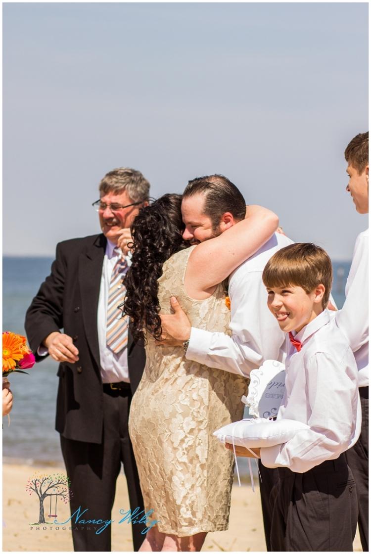 Coral_Tan_Virginia_Beach_Wedding_Photographer_0014.jpg