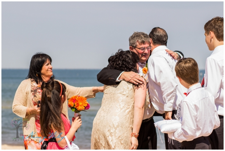 Coral_Tan_Virginia_Beach_Wedding_Photographer_0015.jpg