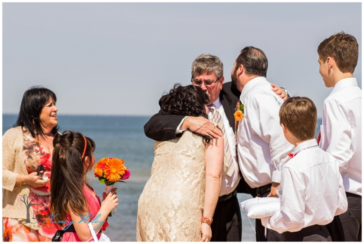 Coral_Tan_Virginia_Beach_Wedding_Photographer_0016.jpg