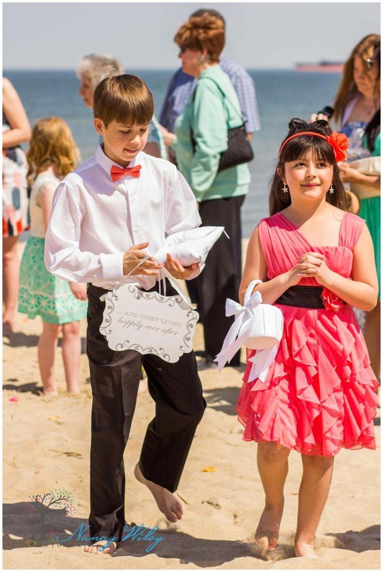 Coral_Tan_Virginia_Beach_Wedding_Photographer_0019.jpg