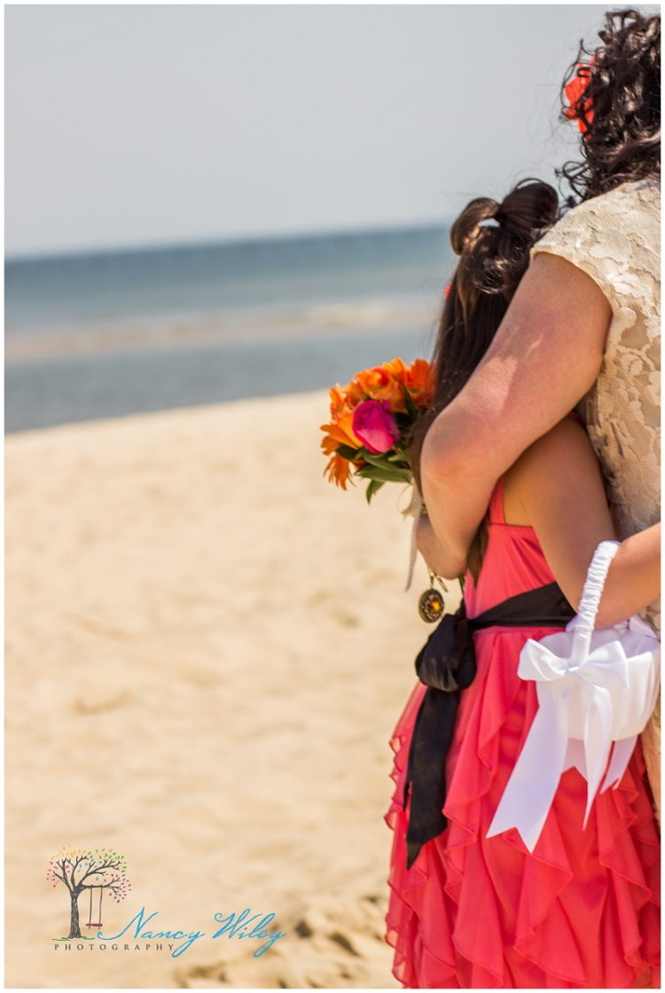 Coral_Tan_Virginia_Beach_Wedding_Photographer_0020.jpg
