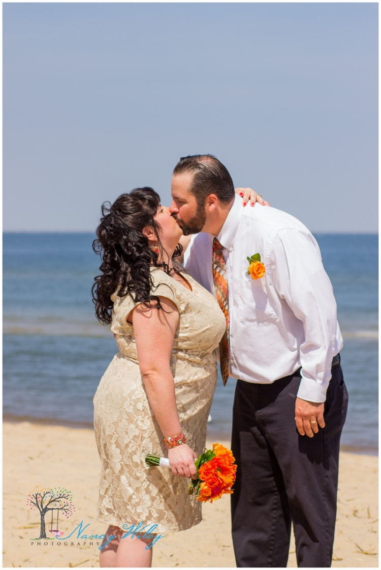 Coral_Tan_Virginia_Beach_Wedding_Photographer_0021.jpg