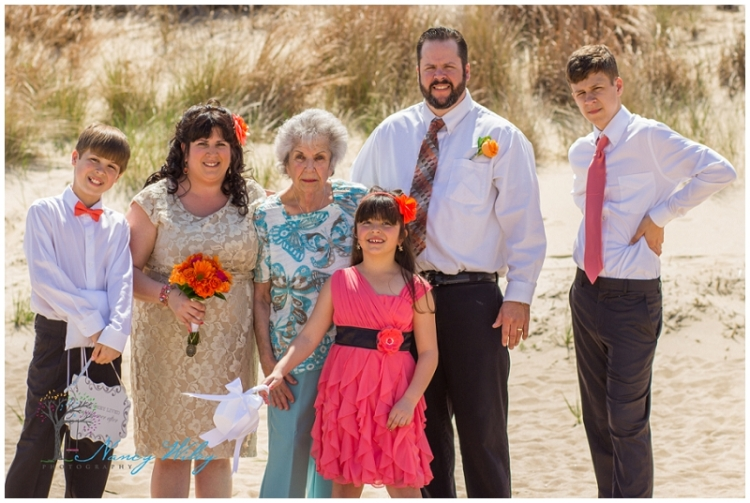 Coral_Tan_Virginia_Beach_Wedding_Photographer_0025.jpg