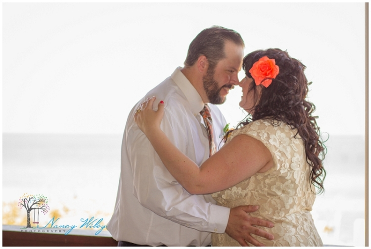 Coral_Tan_Virginia_Beach_Wedding_Photographer_0027.jpg