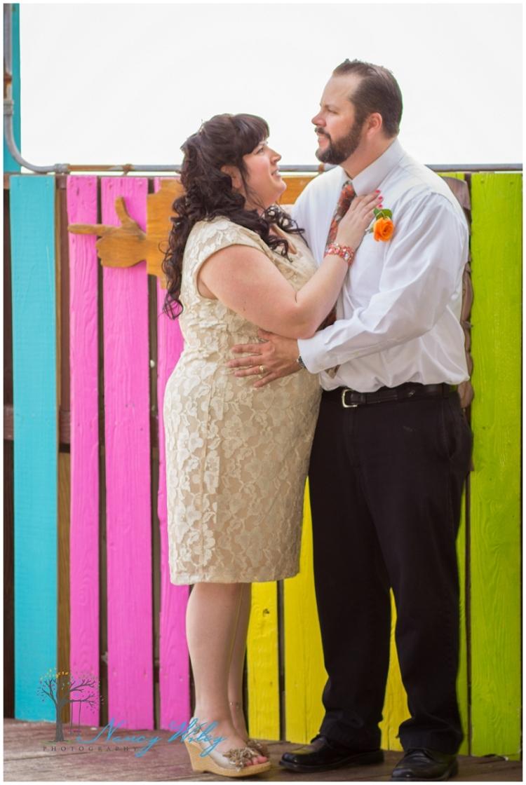 Coral_Tan_Virginia_Beach_Wedding_Photographer_0028.jpg