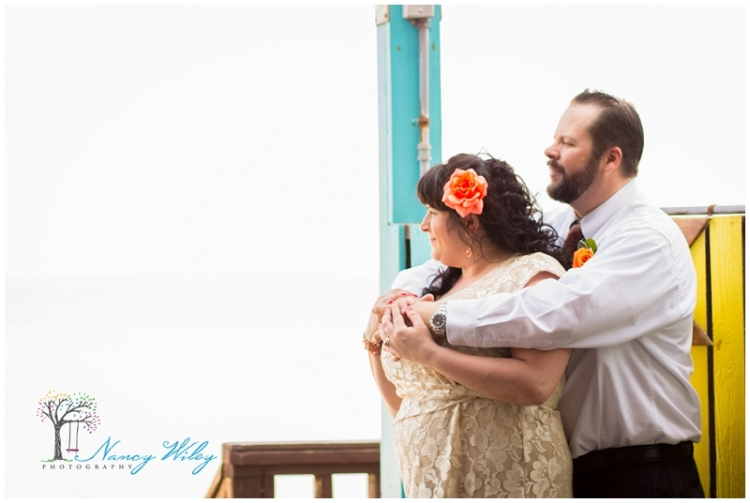 Coral_Tan_Virginia_Beach_Wedding_Photographer_0029.jpg