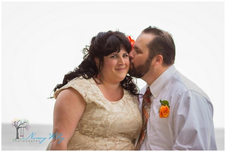 Coral_Tan_Virginia_Beach_Wedding_Photographer_0030.jpg