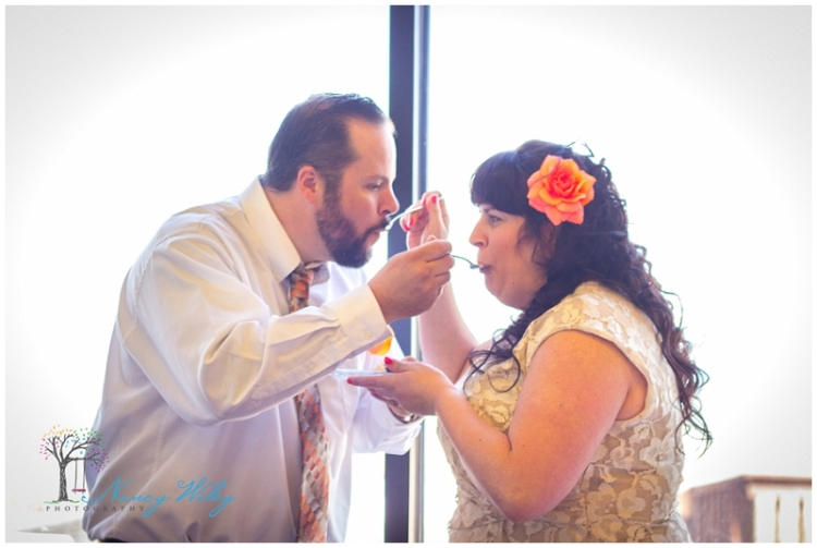 Coral_Tan_Virginia_Beach_Wedding_Photographer_0039.jpg