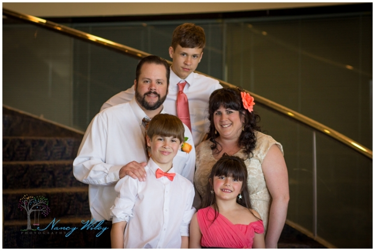 Coral_Tan_Virginia_Beach_Wedding_Photographer_0042.jpg