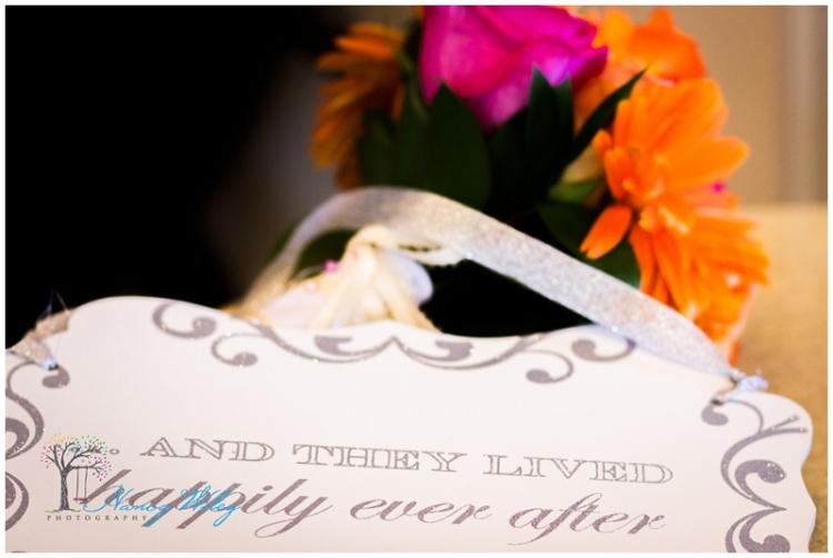 Coral_Tan_Virginia_Beach_Wedding_Photographer_0044.jpg