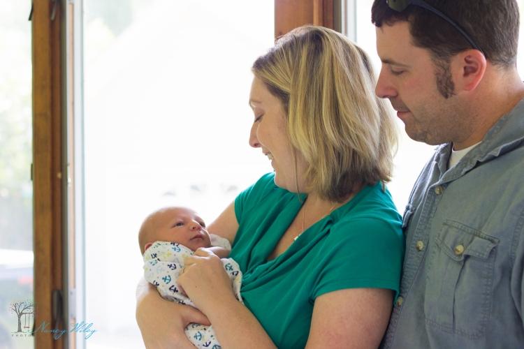 Declan_FB_Virginia_Beach_Newborn_Photographer-11
