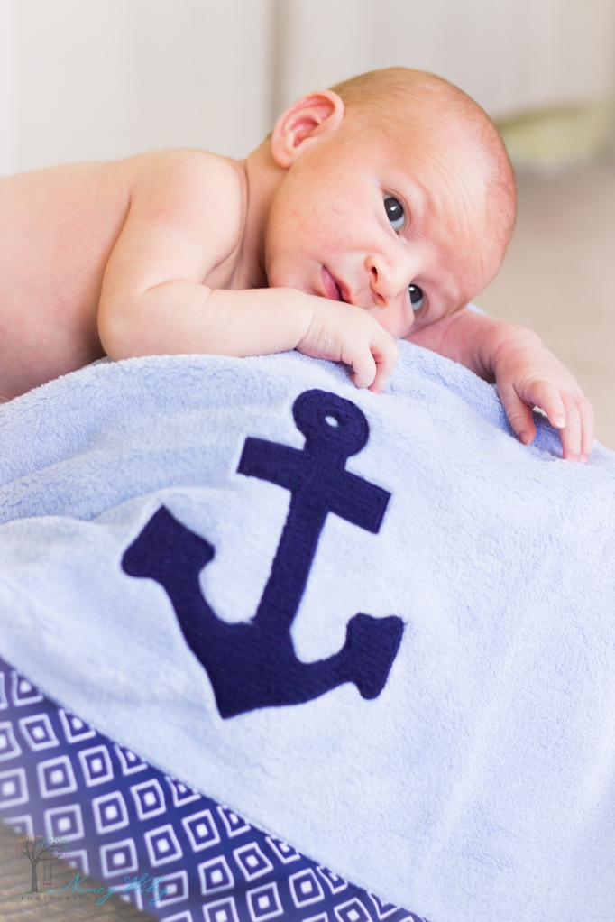Declan_FB_Virginia_Beach_Newborn_Photographer-18