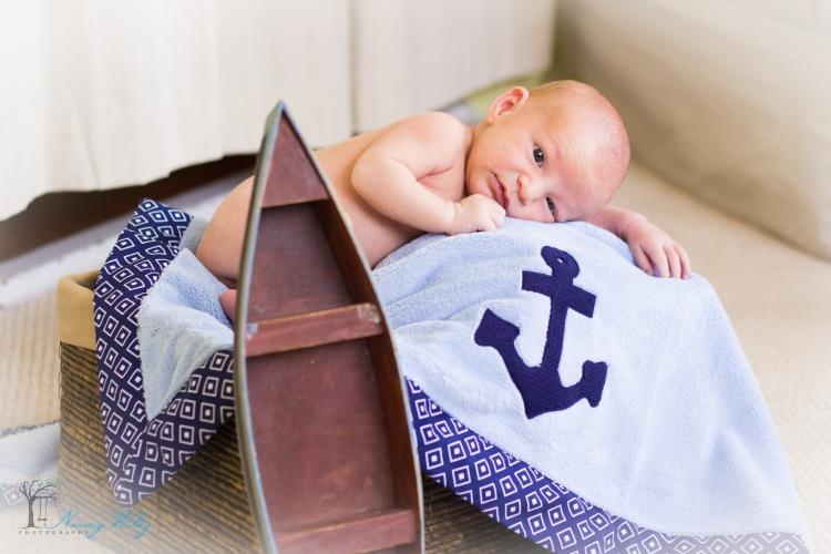 Declan_FB_Virginia_Beach_Newborn_Photographer-19