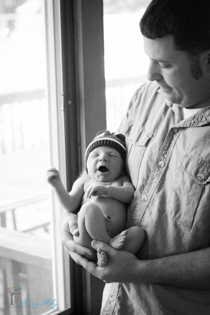 Declan_FB_Virginia_Beach_Newborn_Photographer-22
