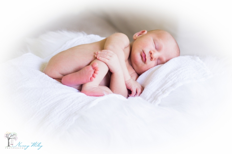 Declan_FB_Virginia_Beach_Newborn_Photographer-27