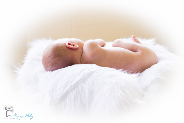 Declan_FB_Virginia_Beach_Newborn_Photographer-33