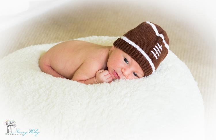 Declan_FB_Virginia_Beach_Newborn_Photographer-5