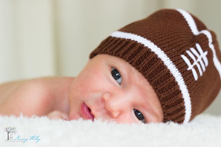 Declan_FB_Virginia_Beach_Newborn_Photographer-6